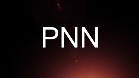 PNN Special Anchor Guest Edition