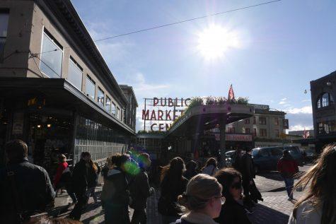 JEA/NSPA: Pikes Public Market