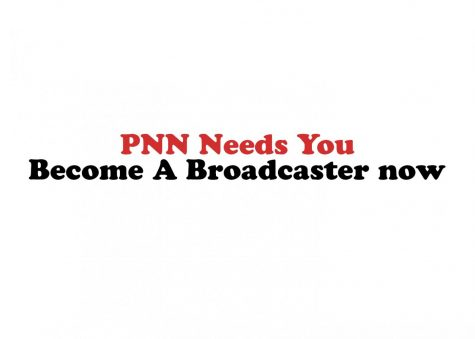 PNN PROMO: JOIN TODAY