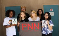 51st California Student Media Festival Award Winners