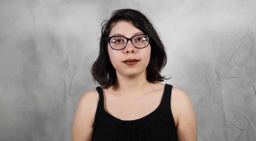 Mabel Aceves