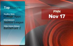 Pearl Net News 11/17/17