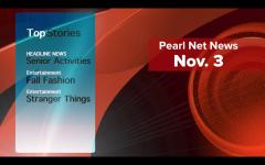 Pearl Net News 11-3-17