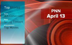 Pearl Net News 4/13/18