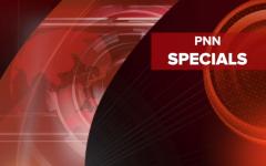 PNN Feature Show