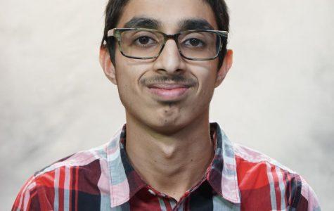 Quiser Nasir